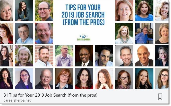2019_career-sherpa-advice