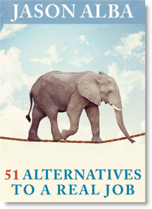 51_alternatives_cover