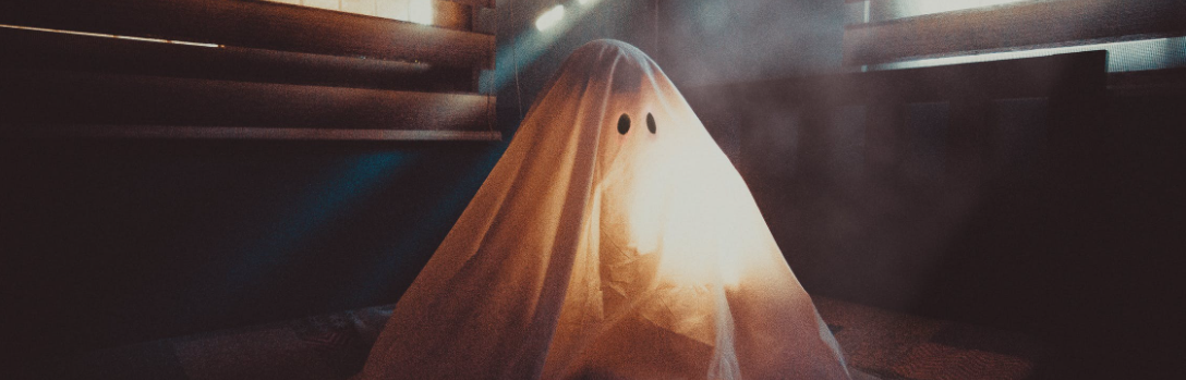 Hiring Ghosted