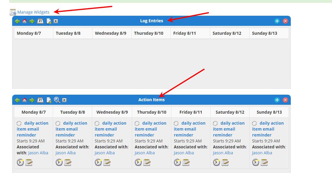 JJ-blog-LogEntries_homepage_widget