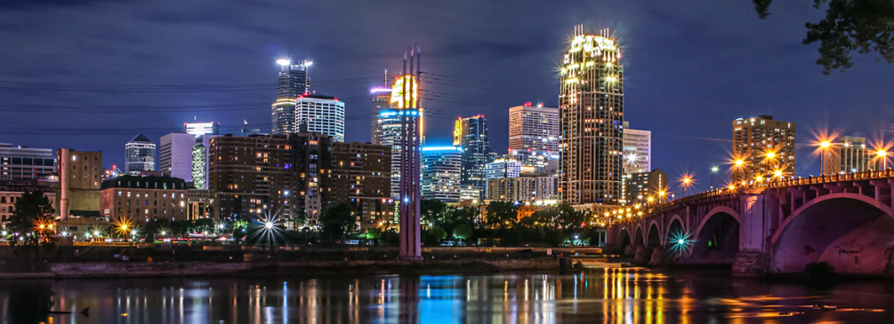 JibberJobber Minneapolis