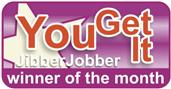 personal branding award