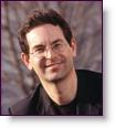John Halamka - CIO blogger