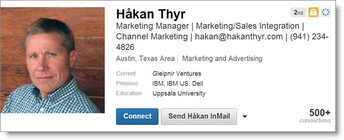 LinkedIn_profile_HåkanThyr3