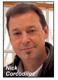 Nick_corcodilos