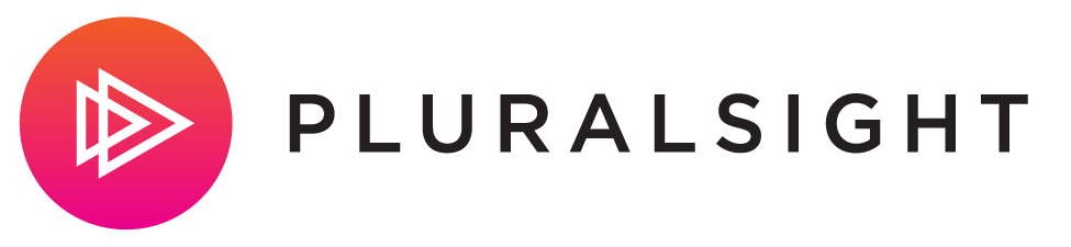 Pluralsight for Professional Development and Soft Skills