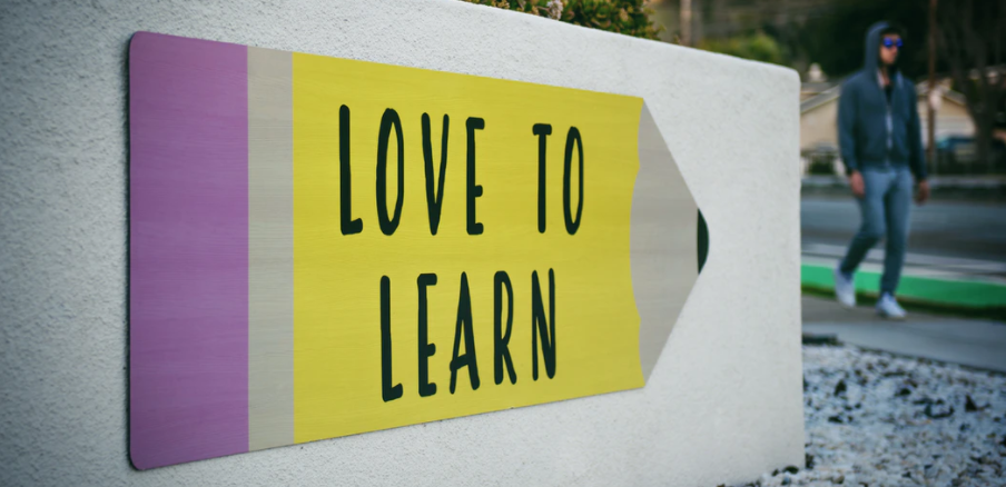 Pluralsight Skill Up Love To Learn