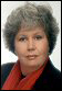 Susan Joyce - Webmaster, editor, primary writer, link chooser, and senior job hunter for Job-Hunt.org