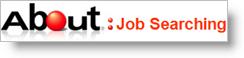 About.com Job Search Expert Alison Doyle