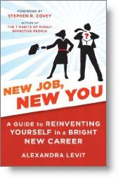 alex_levit_new_you_new_job