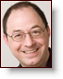 Andy Sernovitz - Word of Mouth Marketing expert