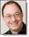 Andy Sernovitz - word of mouth marketing guru