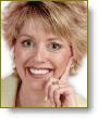 Becca Levie - Life on Purpose