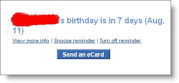 birthday_reminder_jibberjobber