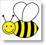 Bumble Bee creates Buzz