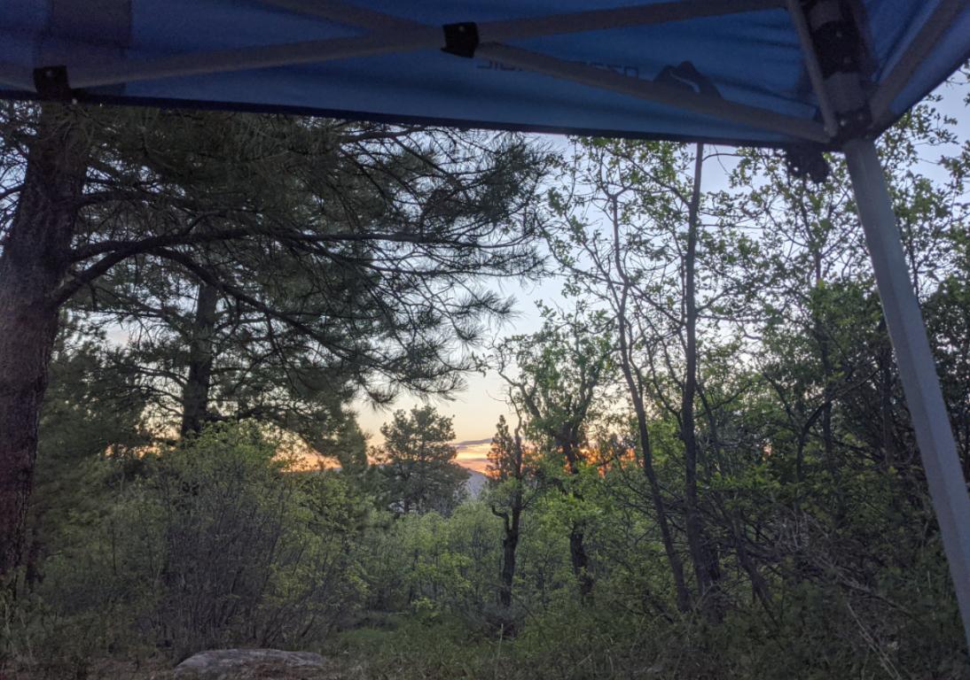 camping-june-2021-price-canyon