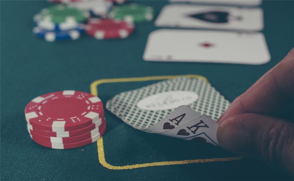career gambles