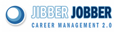 career_management_jibberjobber