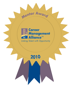 career_management_mentor_award