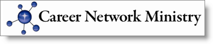 career_network_ministry_logo