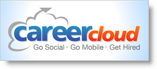 careercloud_logo
