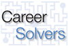 Career Solvers - Finding the path that's right for you!