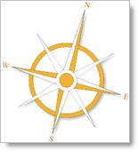 navigating 2008