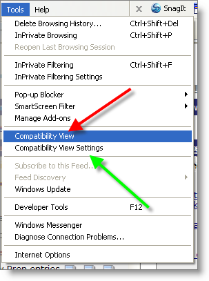 compatibility_view_ie_8_settings