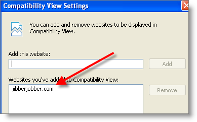 compatibility_view_ie_8_settings_2