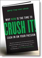 crush_it_book