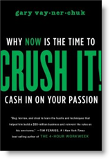crush_it_book