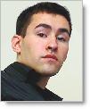 Personal Branding expert Dan Schawbel