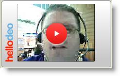JibberJobber testimonial video :)