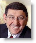 David Maister - Professional Business Professional Life