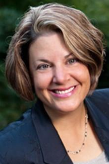 Dawn Rasmussen Pathfinder Careers