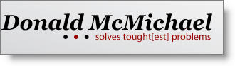 donald_mcmichael_header