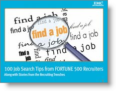 emc_job_search_book