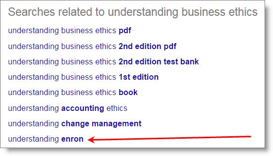 enron_ethics