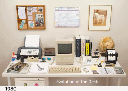evolution_of_desk1980
