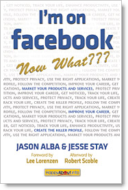 facebook_book_cover_border1.png