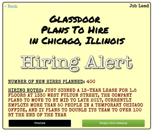 glassdoor_chicago