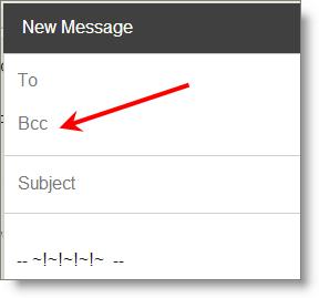 gmail_bcc_field