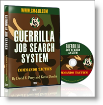 guerrilla_job_search_system