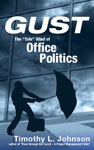 Gust - office politics handbook