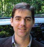 Harry Joiner - Marketing Headhunter
