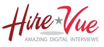 hirevue-logo