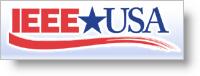 IEEE-USA