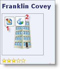 images_franklin_covey