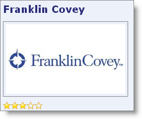 images_franklin_covey_done