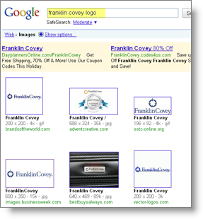 images_franklin_covey_logo
